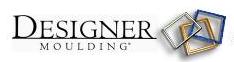 Designer-Moulding