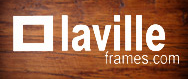 Laville-Frames